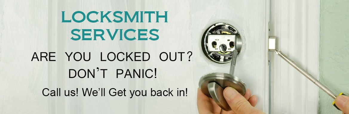 New York Locksmith Store New York, NY 212-918-5470